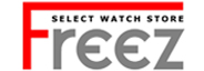 Select Watch Store Freeze